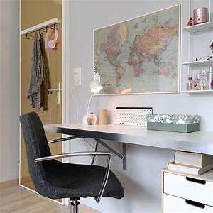 Teenager Zimmer Ideen Mädchen : m dchenzimmer kindertr ume wahr machen so geht 39 s ~ Buech-reservation.com Haus und Dekorationen