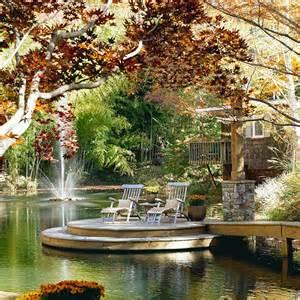decks outdoor patio furniture design ideas modern outdoor decor columbus by lily ann