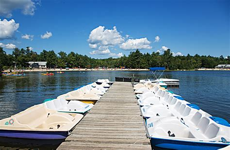 Lake Sebago Boating by Focus On Sebago Lake Maine Newenglandboating