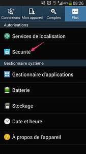 Mettre Waze Sur Carplay : waze radar t l charger waze avec radar sur android bdg ~ Maxctalentgroup.com Avis de Voitures