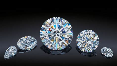Take A Look At Russia's Most Expensive Diamond. Promise Rings. Life Lockets. Personalised Pendant. Wholesale Beads And Findings. 1ct Rings. Cost Emerald. Tattoo Wedding Rings. Multi Gemstone Bracelet