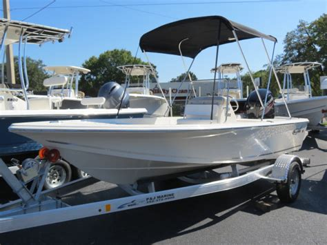 Bulls Bay Boat Values by Bulls Bay Boats For Sale