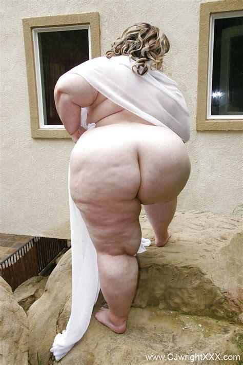 Wide Hips Bbw 21 Pics Xhamster
