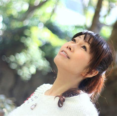 あうろり Shiori Suwano Naked Photo投稿画像107枚