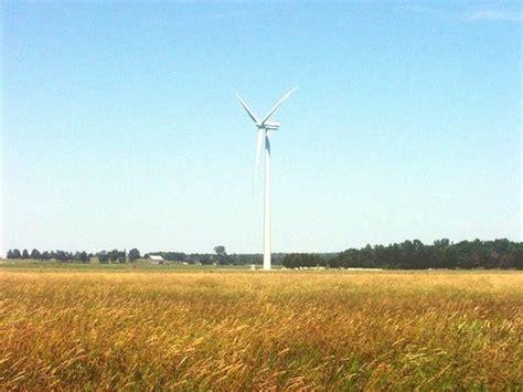 Ветряная электростанция. Устройство принцип работы преимущества и недостатки ветряных электростанций
