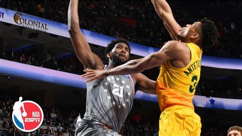 Bucks Vs 76ers 2019 Record | Buckfort Com Fortnite