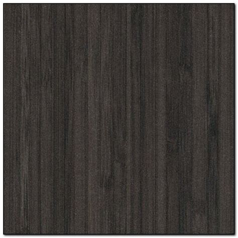 laminate color using laminate countertop colors for durable design home and cabinet reviews