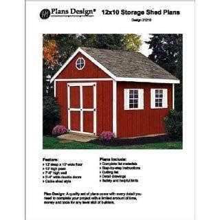 Lifetime Products Gable Storage Shed Manual by Large Shed Plan