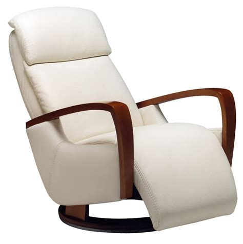 fauteuil relaxation delta cuir fauteuil relaxation pas
