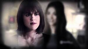 Paige McCullers - Pretty Little Liars - YouTube