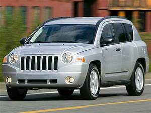 Buyer U0026 39 S Guide  2009 Jeep Compass