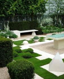 Garden Landscape Ideas by Garden Design Ideas 38 Ways To Create A Peaceful Refuge
