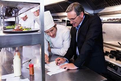 Manager Restaurant General Job Duties Responsibilities Career