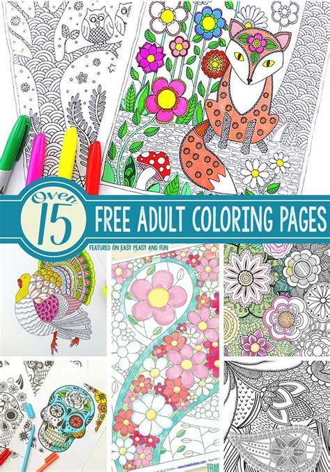 images   coloring pages  pinterest coloring easy peasy   printable