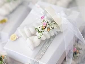Sacchetti Confetti Matrimonio Originali QO68 Regardsdefemmes