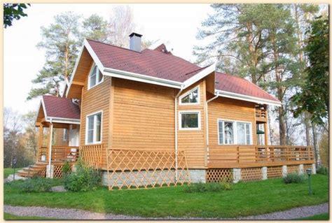 maison bois low cost la maison en bois location acheter maisons 232 ossature bois acheter