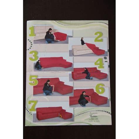 housse extensible canap angle housse extensible pour canapé d 39 angle droit achat et vente