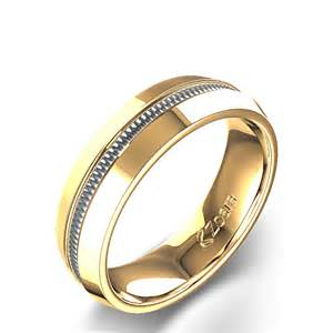 Mens Wedding Rings Walmart