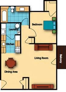 apartments garages floor plan springbrook apartments gillespie
