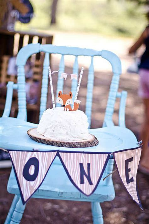 10 1st birthday party ideas for tinyme 10 1st birthday party ideas for boys tinyme