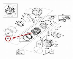Samsung Part  Dc
