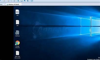 Windows Ventanas Dual Pantallas Dobles Arrastrar Puede