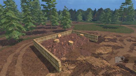 muddy map  gamesmodsnet fs fs ets  mods
