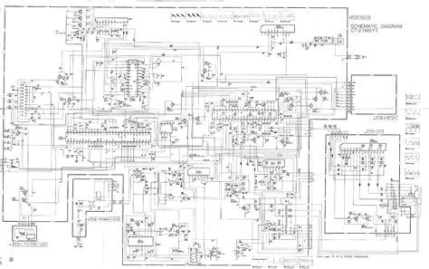Mitsubishi Hc4000 Manual by Mitsubishi V39 Wd60735 Wd65735 Wd73735 Wd65736 Wd73736