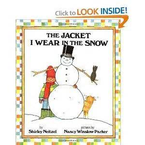 31 best children s books winter images on 808 | 3e325732b9d53935a4ee9943b3ff60a9 snow activities preschool winter