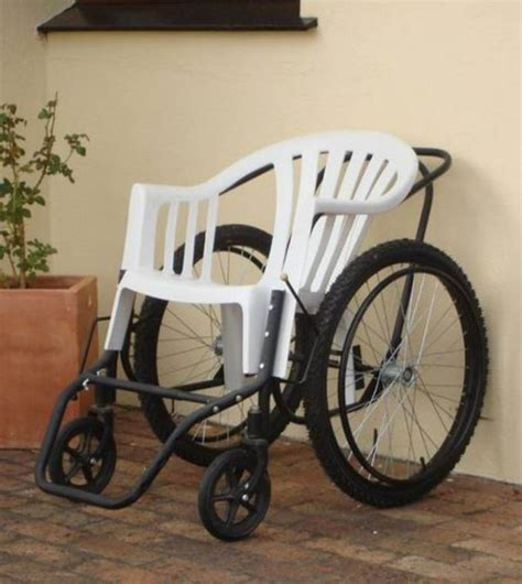 largeur d une chaise roulante chaise roulante
