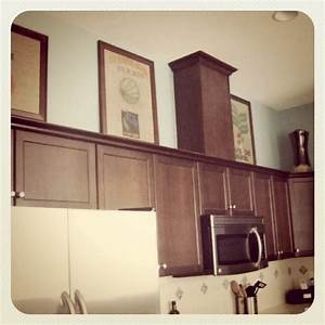 12 best coffee themed kitchen With kitchen cabinets lowes with coffee wall art for kitchen