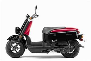 Moped 50ccm Yamaha : yamaha c3 motor scooter guide ~ Jslefanu.com Haus und Dekorationen