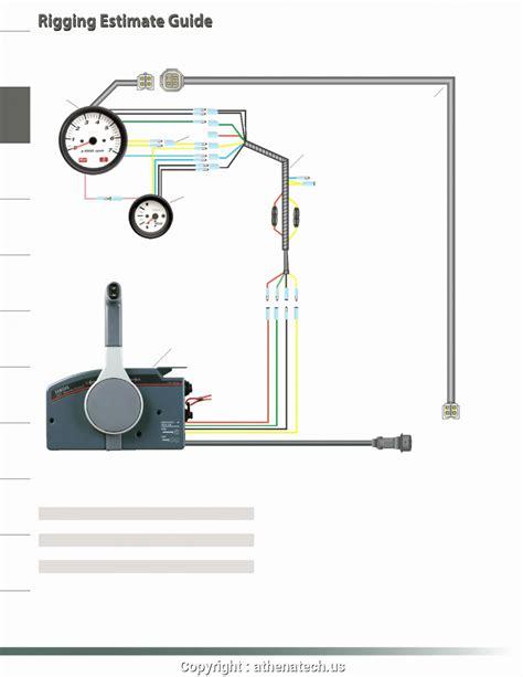 clever yamaha analog tachometer wiring diagram yamaha outboard tachometer wiring diagram