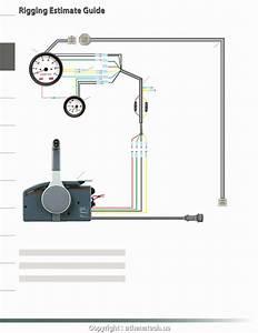 Clever Yamaha Analog Tachometer Wiring Diagram Yamaha