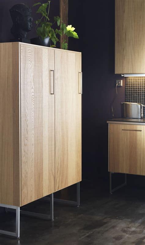 Küche Hyttan by Ikea Metod Hyttan 7 Pe389617 Kitchenette
