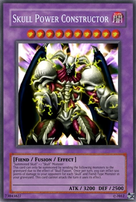 Summoned Skull Deck Profile by 1000 Images About Yu Gi Oh Cards On