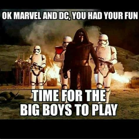 Star Wars The Force Awakens Memes - awakens quotes like success