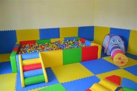 tappeti gomma per bambini pavimentazione antitrauma