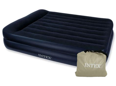 conforama matelas d appoint matelas gonflable conforama my