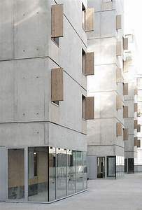 Lyon Confluence   Vergely Architectes We love all things ...