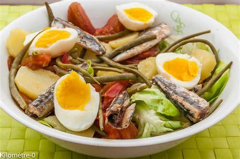 site de cuisine facile cuisine facile lasagne à la bolognaise recette facile