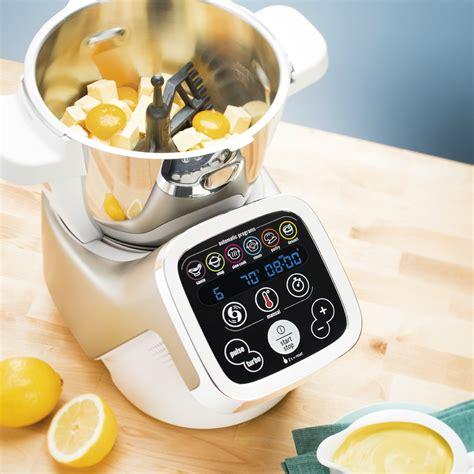 moulinex hf800 companion cuisine multifonction hf800 moulinex pickture