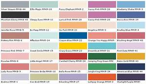 Behr Paint Color Names www pixshark com - Images