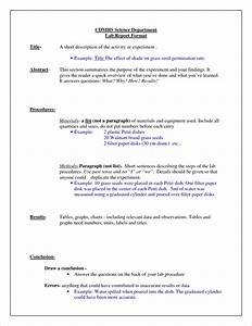 science investigatory project examples titles
