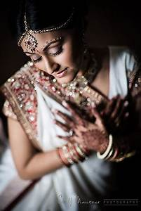 1000+ images about East Indian Weddings on Pinterest ...