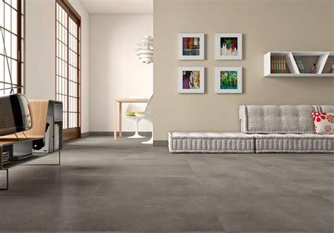 marazzi tile denver co denver indoor porcelain stoneware marazzi