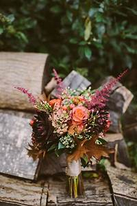 Make Your Invitations 40 Gorgeous Fall Leaves Wedding Ideas Deer Pearl Flowers
