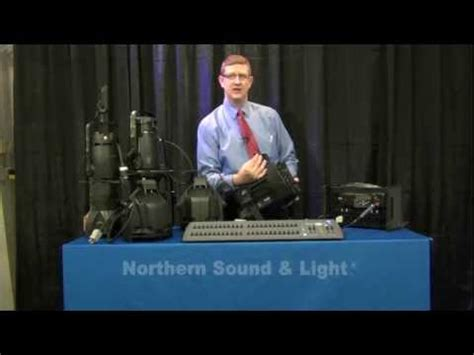northern sound and light etc source 4 fresnel northern sound light