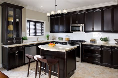 kitchens lockhart interior design