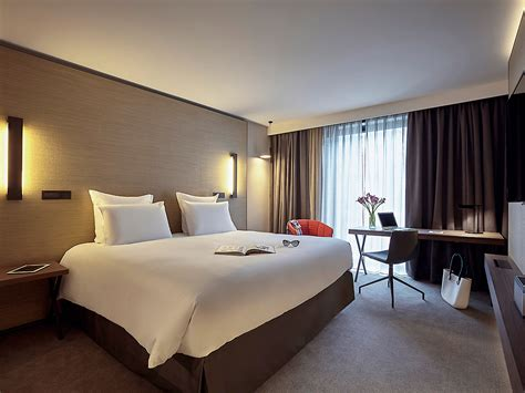 roissy chambres accorhotels inaugurates pullman ibis styles hotels in